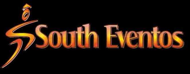 South Eventos