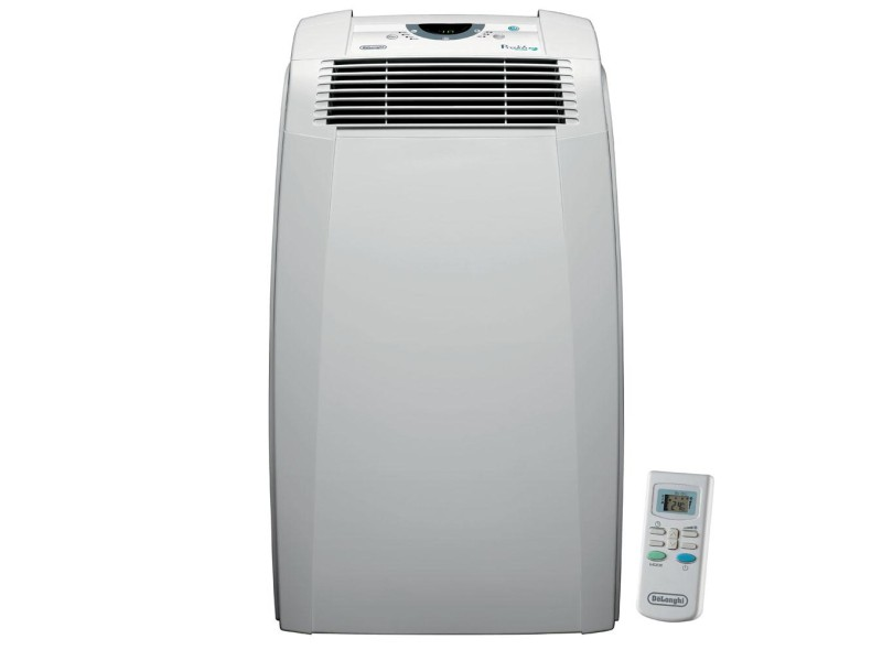 Ar Condicionado Portátil – TCL