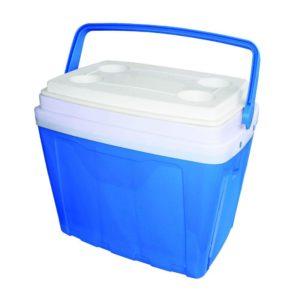 Cooler Térmico 34 litros com alça